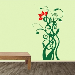 floralverde