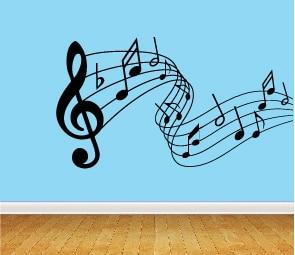 Vinilo musical