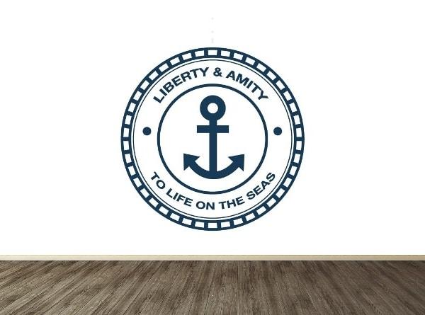 Fuerza Naval