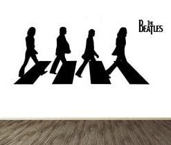 The Beatles vinilo