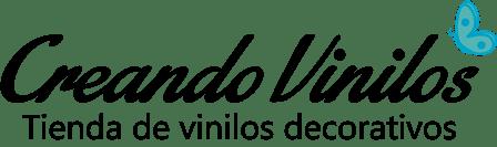 Creando Vinilos Decorativos Medellin,vinilos decorativos para bebes, Medellin,bogota