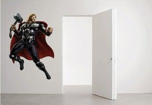 Thor vinilo