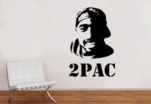2pac - copia