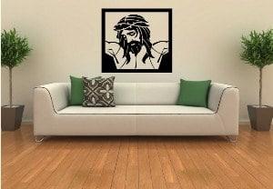 Vinilo-decorativos-jesus - copia