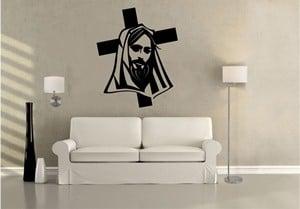 jesus de nazaret - copia