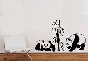 pandas - copia