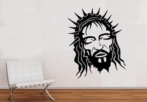 rostro de jesus - copia