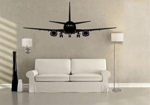 avion comercial - copia
