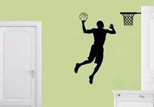 basquetbolista - copia