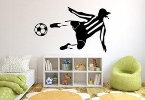 futbol play - copia