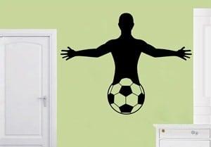futbol world - copia
