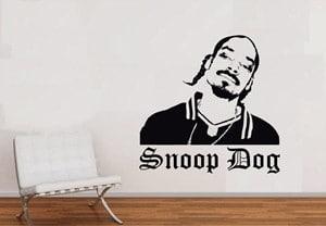 snoop dog - copia
