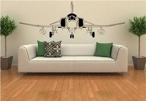 super avion - copia