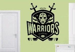 escudo de hockey - copia