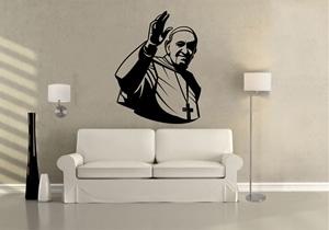 papa francisco - copia