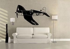 piloto de avion - copia