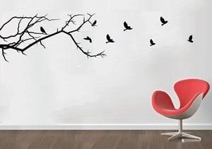aves volando - copia