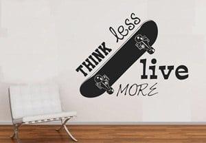 live skate - copia