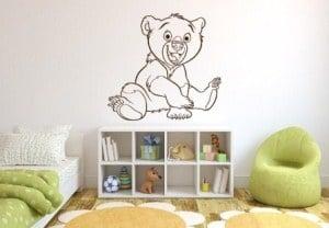 oso infantil- copia
