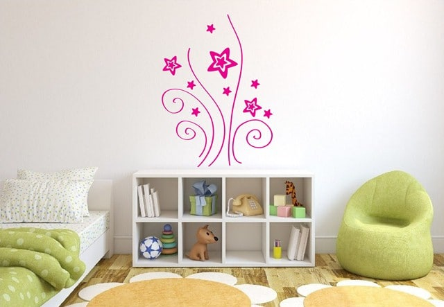stickers para pared-1