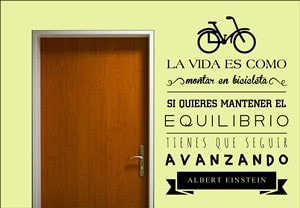 stickers para pared
