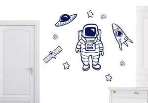 vinilo decorativo medellin conjunto espacial - copia