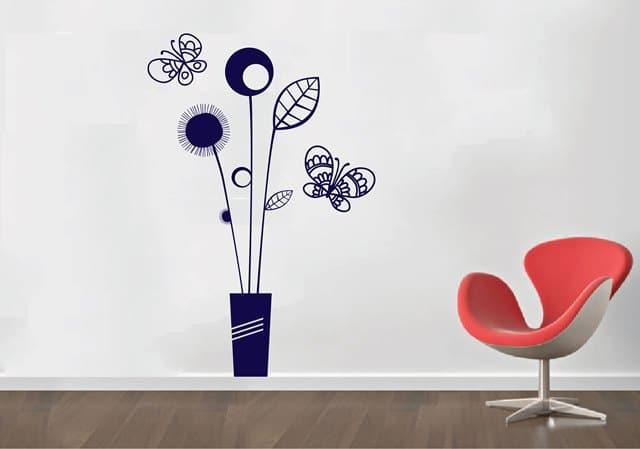 Vinilo decorativo matera creando vinilos decorativos for Elementos de cocina bogota
