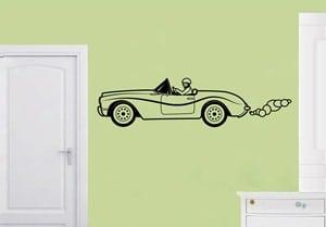 decoracion-de-paredes-en-medellin-1