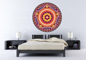 vinilo-decorativo-mandala-4 - copia