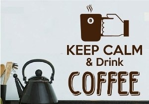 vinilo-decorativo-medellin-keep-calm-drinck-coffee - copia