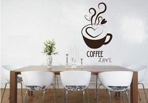 vinilos-decorativos-bogota-coffee-love - copia