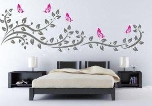 vinilos-decorativos-bogota-rama-bicolor - copia