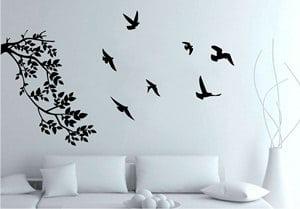 vinilos-decorativos-bogota-ramas-y-aves - copia