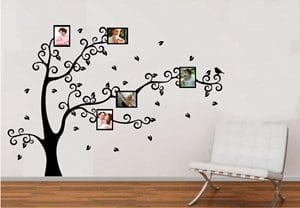 vinilos-decorativos-bogota-arbol-genealogico - copia