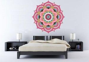 vinilos-decorativos-bogota-mandala-rosada-9 - copia
