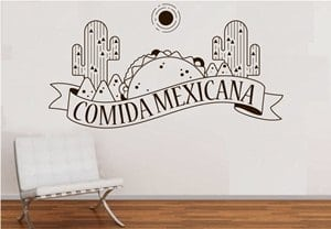 vinilos-decorativos-medellin-comida-mexicana - copia