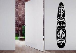 vinilos-decorativos-medellin-cultura-africana - copia