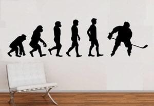 vinilo-decorativo-medellin-evolucion-hockey - copia
