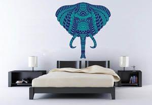 elefante etnico - copia