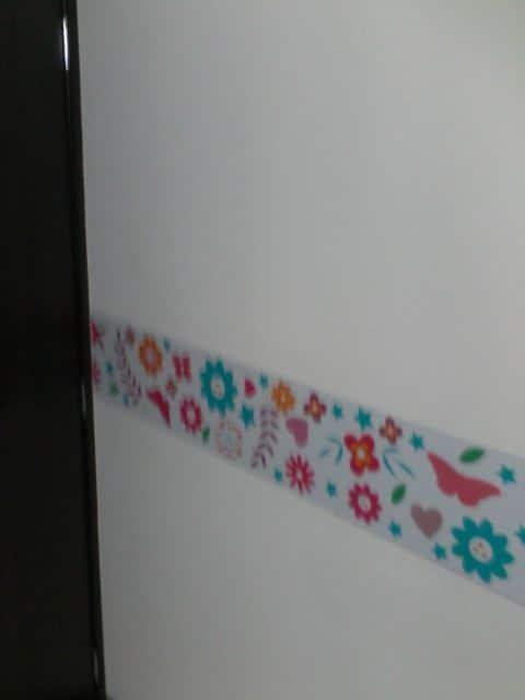 vinilos-decorativos-bello-antioquia