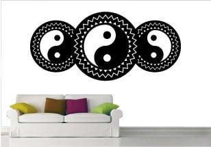 vinilos-decorativos-bogota-yin-yan-3-pic-300