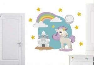 vinilos-decorativos-medelli-unicornio-300