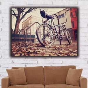 venta-de-cuadros-en-medellin-bicicleta-vintage