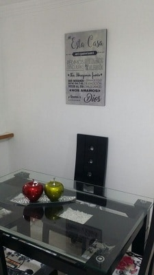cuadros-decorativos-medellin