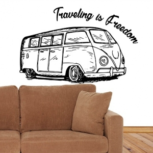 traveling-is-freedom-01