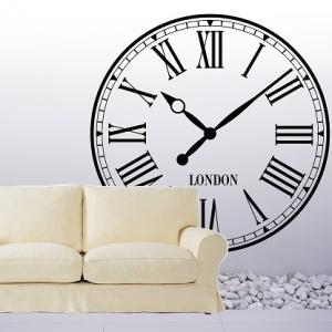 vinilo-decorativo-reloj-londres-01