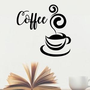 vinilos-decorativos-medellin-coffee-01