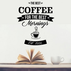 vinilos-decorativos-medelin-coffee-morning - copia