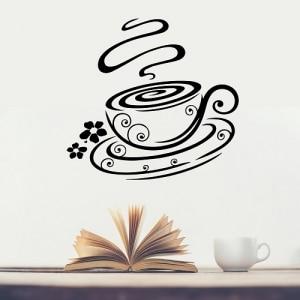 vinilos-decorativos-medellin-cafe-arabesco