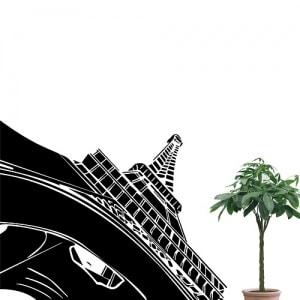 vinilos-decorativos-medellin-torre-eifferl-perspectiva